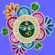 Rangoli Designs All Ocassions by All Best Apps And Games