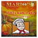 Mario's - Market and Grocery by Skyline Apps