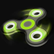 Fidget Hand Spinner Simulator Pro by game android