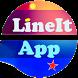 LineitApp (Business) by Auto Team ⭐️⭐️⭐️⭐️⭐️