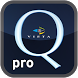 Q Remote Pro by Vista Development