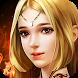 Trial Of Heroes: Online RPG by Trailofhero Studio