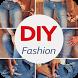 DIY Fashion by Pani Acharya Develop