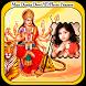 Maa Durga Devi HD Photo Frames by Poppy Apps