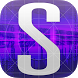 Synopsys IR 1.2 by Q4 Web Systems