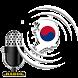 Radio FM South Korea All Stations