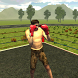 Real Punch Boxing Mania by gamessoundpro