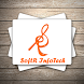 SoftR InfoTech by SoftR InfoTech