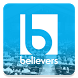 Believers Church by Subsplash Consulting
