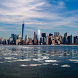 New York Wallpapers by Syzygy Wallpapers and Quotes