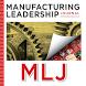 ME Leadership Journal by MLJournal