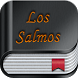 Los Salmos by Music Gratis Radio Apps fm free online