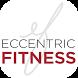 Eccentric Fitness