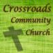 Crossroads Community Church by Szar9766
