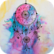 Dreamcatcher Wallpapers by Dabster Software Solution