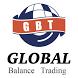 Gbtforex Act Trader by ActTrader