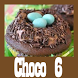 Chocolate Recipes 6