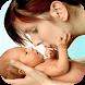 كيف أعتني بطفلي by abdo.apps