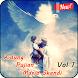 Lagu Pujian Maria Shandi Vol 1 by pak ikis dev