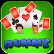 Rummy (full) by DKL Games