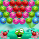 Bubble Shooter Fruits free 2017 by MS DevAndroid