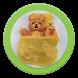 Ricette Di Riso by tricoapp