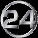 7tula