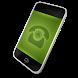 Full Screen Caller ID by NickyCho