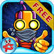 Jump Robot: Space Adventure by Absolutist Ltd