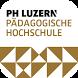 PH Luzern by Pädagogische Hochschule Luzern