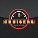Cruisers App