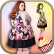 Make Me Fat Funny Prank & Photo Editor by Funny Five Playground