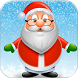 Santa Subway Surf Xmas Go by GameKingo LLC