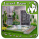 Fish Pond Design Ideas by Lucent Beam