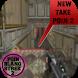 New Poin Blang: Strek 2???? by PUTRI SINTIA