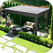 Pergola Design Ideas by Looster