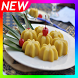 Resep Olahan Buah Durian by Kimberly Garner