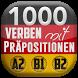 1000 Verben mit Präpositionen by SmxGold