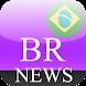 Brasil Notícias by Nixsi Technology