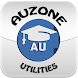 AU Results 2017 Auzone by AndyFolders