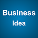 Business Idea Hindi by app4daily