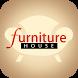 Furniture House by AR Media Hub
