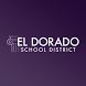 El Dorado School District, AR by Apptegy