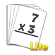 Math Flashcard Pack Lite by LCH Game Studio