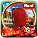 Trip to Italy - Hidden Object by PlayHOG