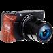 HD Camera Zoom by dexlab