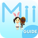Free Miitomo Creator Guide by Guide Free Advise