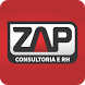 Vagas de Emprego ZAP Arapiraca by HM App Developer