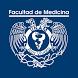 FacMed UNAM by GBC