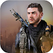 IGI Commando Sniper 3D by Games Valley 3D